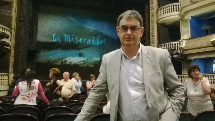LosMiserables20140526