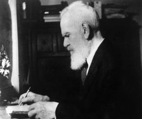 150 aniversario Rafael Altamira 2