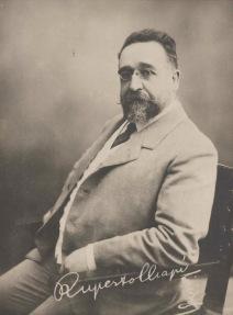 150 aniversario Rafael Altamira chapi