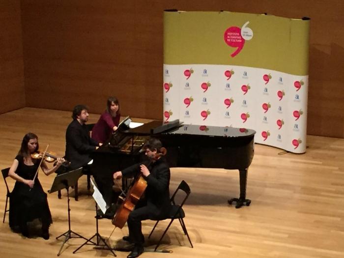 150 aniversario Rafael Altamira concert01