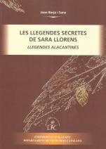 portada-sarallorens