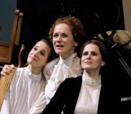 tres-hermanas-las-tres