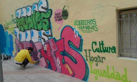 grafiti-elda-02