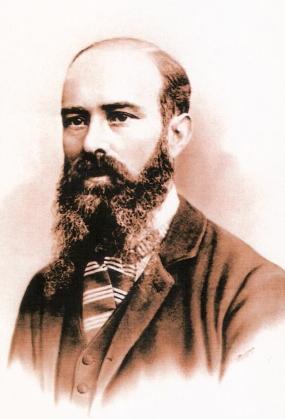 Poeta Pastor