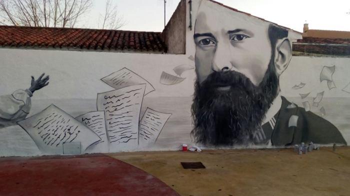 20171216 Beneixama Poeta Pastor 2