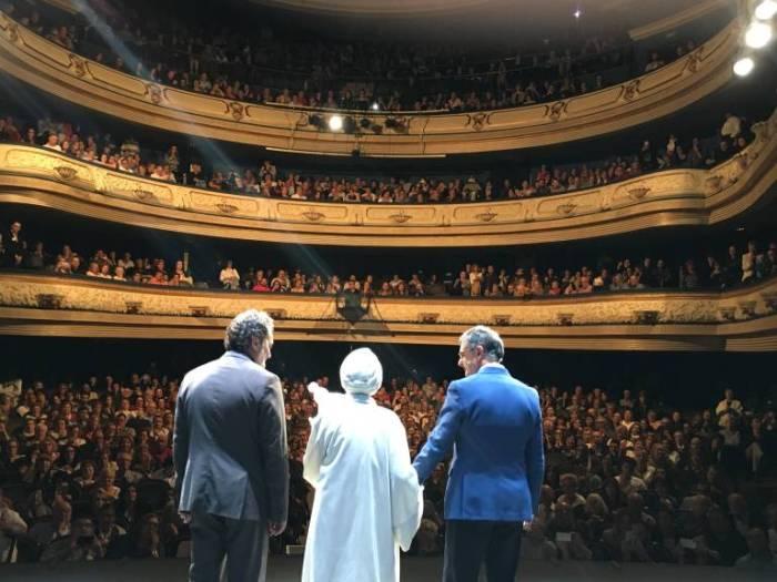 20180421 Premio Estruch Concha Velasco
