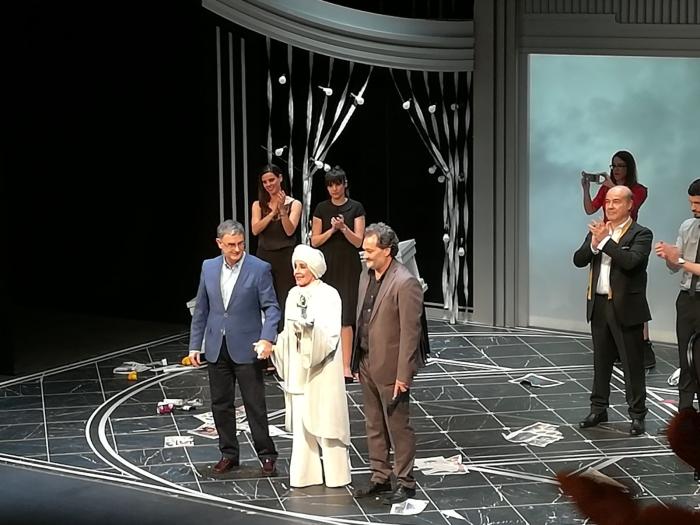 20180421 Premio Estruch Concha Velasco 03