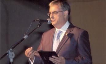 José Ferrándiz Lozano